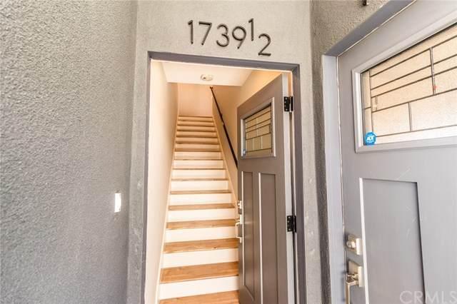 1739 S Longwood Ave - Photo 1