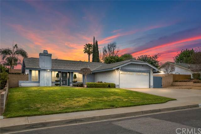 22628 Kentfield, Grand Terrace, CA 92313 (#EV21071657) :: Wendy Rich-Soto and Associates
