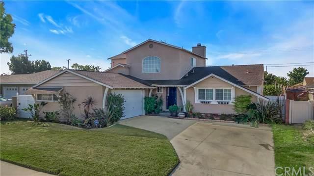 7316 Crescent Avenue, Buena Park, CA 90620 (#DW21071664) :: Wendy Rich-Soto and Associates