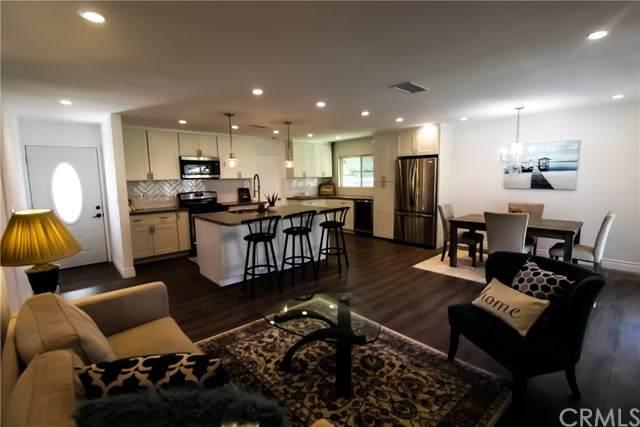 17616 Fontlee Lane, Fontana, CA 92335 (#CV21071730) :: Mainstreet Realtors®