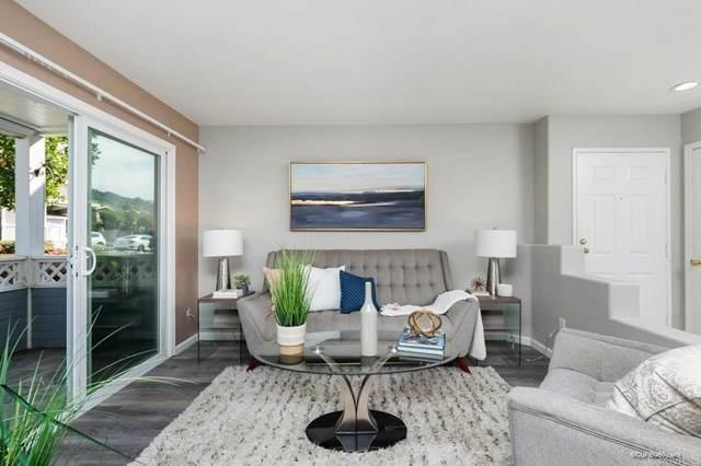 13975 Midland Road, Poway, CA 92064 (#NDP2103626) :: Koster & Krew Real Estate Group   Keller Williams
