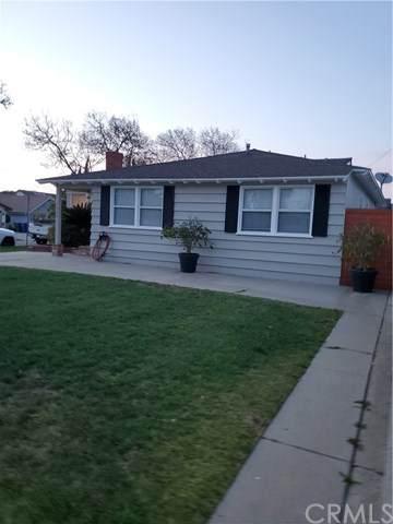 1537 W 186th Street, Gardena, CA 90248 (#SB21071765) :: eXp Realty of California Inc.