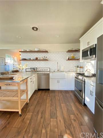 404 S Orange Avenue, Fallbrook, CA 92028 (#PW21071724) :: eXp Realty of California Inc.