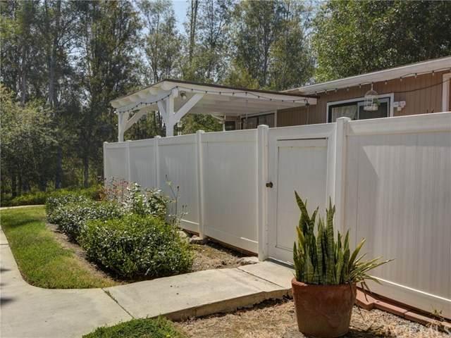 25892 Via Lomas #16, Laguna Hills, CA 92653 (#PW21071782) :: Hart Coastal Group