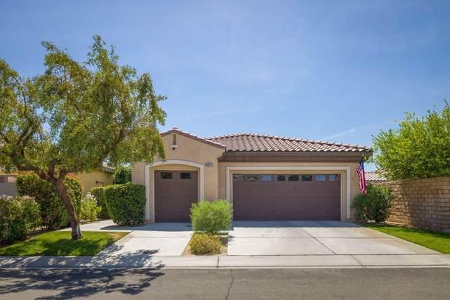 82075 Keitel Street, Indio, CA 92201 (#219060052DA) :: Wendy Rich-Soto and Associates