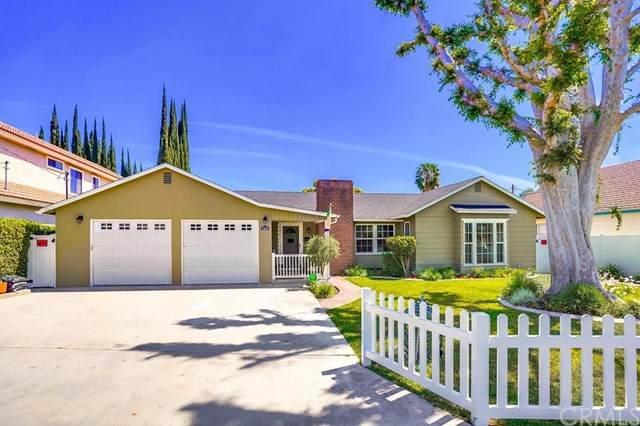 6380 Encinita Avenue, Temple City, CA 91780 (#WS21070260) :: Wendy Rich-Soto and Associates