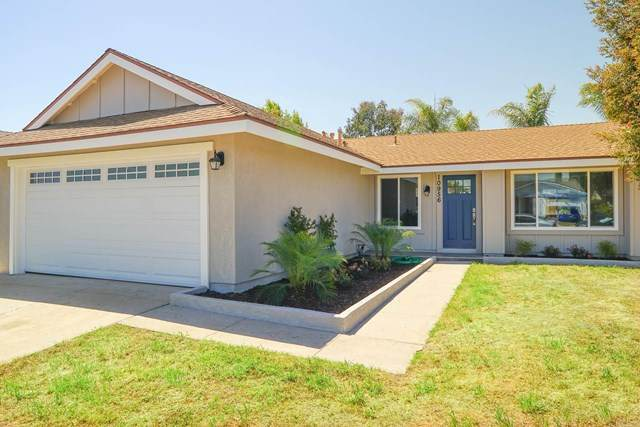 10956 Martinique Way, San Diego, CA 92126 (#PTP2102321) :: eXp Realty of California Inc.
