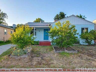 761 Figueroa Drive, Altadena, CA 91001 (#SB21071857) :: Koster & Krew Real Estate Group | Keller Williams