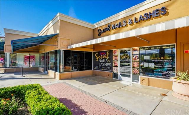 17600 Collier Avenue 107 A, Lake Elsinore, CA 92530 (#CV21071940) :: Power Real Estate Group