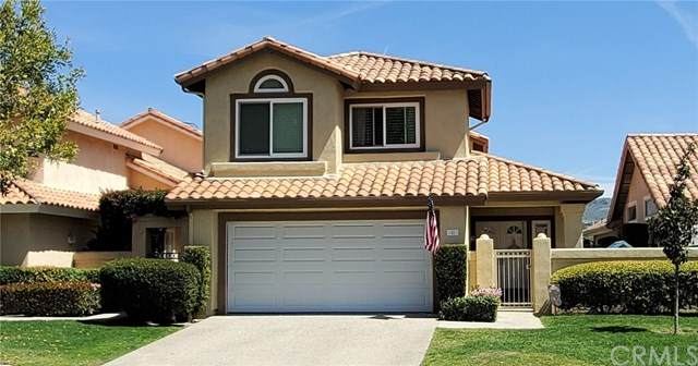 12 Via Candelaria, Coto De Caza, CA 92679 (#OC21071968) :: Legacy 15 Real Estate Brokers