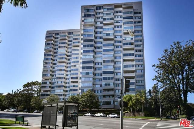 865 Comstock Avenue - Photo 1