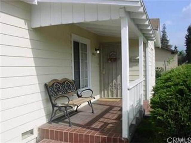 4821 Cedar Avenue - Photo 1