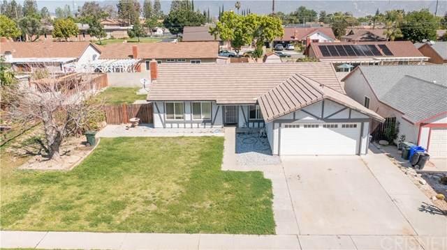 206 E Cerritos Street, Rialto, CA 92376 (#SR21069661) :: eXp Realty of California Inc.