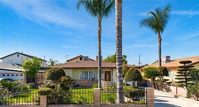830 E D Street, Colton, CA 92324 (#IV21071258) :: Mark Nazzal Real Estate Group