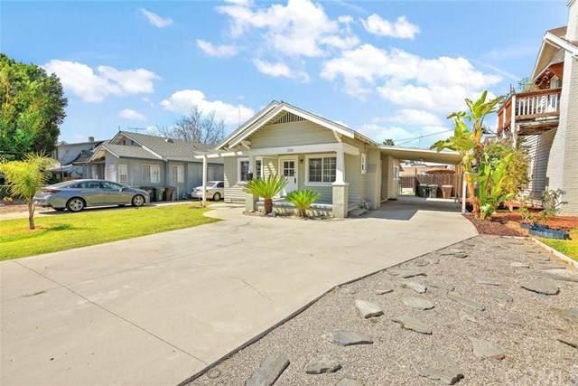 899 Pennsylvania Ave, Colton, CA 92324 (#CV21072099) :: Mark Nazzal Real Estate Group