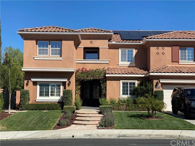 45122 Willowick Street, Temecula, CA 92592 (#SW21072117) :: Necol Realty Group