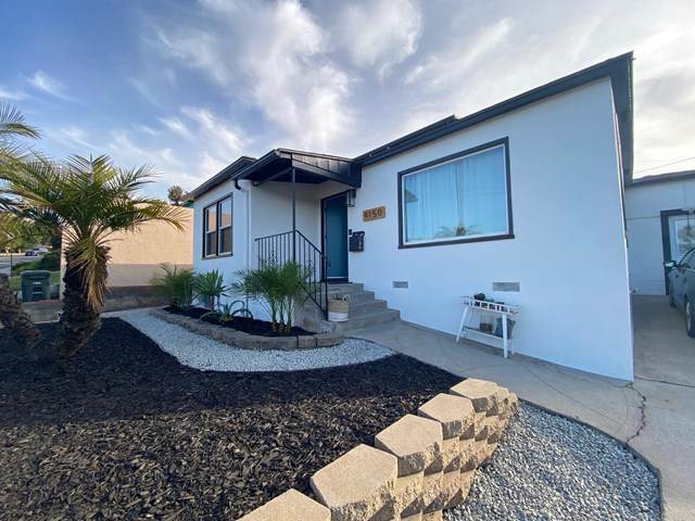 4150 Massachusetts Ave, La Mesa, CA 91941 (#PTP2102327) :: Wendy Rich-Soto and Associates