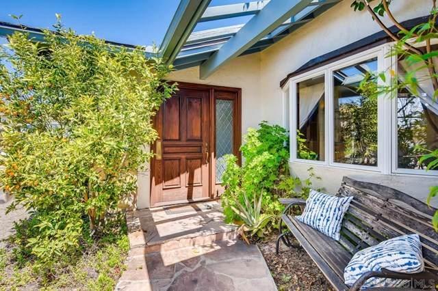 6171 Tamilynn St, San Diego, CA 92122 (#210008862) :: Wendy Rich-Soto and Associates