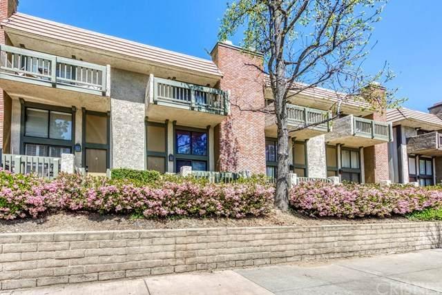 1921 Huntington Drive F, Duarte, CA 91010 (#SR21072084) :: Koster & Krew Real Estate Group   Keller Williams