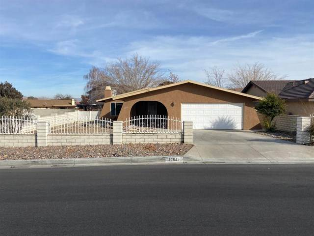 12541 Spring Valley Parkway - Photo 1