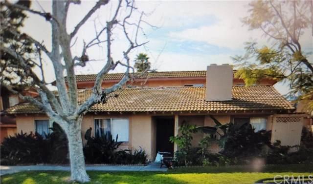 31574 Los Rios Street #133, San Juan Capistrano, CA 92675 (#OC21072205) :: Pam Spadafore & Associates