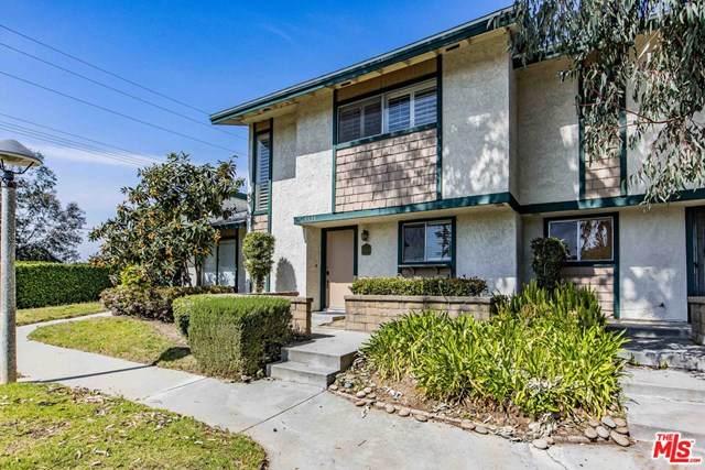 5523 Muir Drive, Buena Park, CA 90621 (#21715908) :: Wendy Rich-Soto and Associates