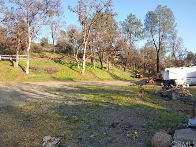 3473 Wolf Creek Road, Clearlake Oaks, CA 95423 (#LC21072219) :: Wendy Rich-Soto and Associates