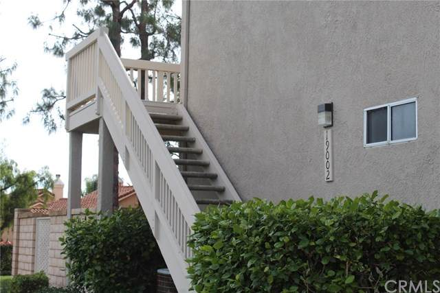 19002 Canyon Summit, Trabuco Canyon, CA 92679 (#PW21070095) :: Berkshire Hathaway HomeServices California Properties
