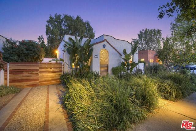 11420 Mississippi Avenue, Los Angeles (City), CA 90025 (#21708592) :: Koster & Krew Real Estate Group | Keller Williams