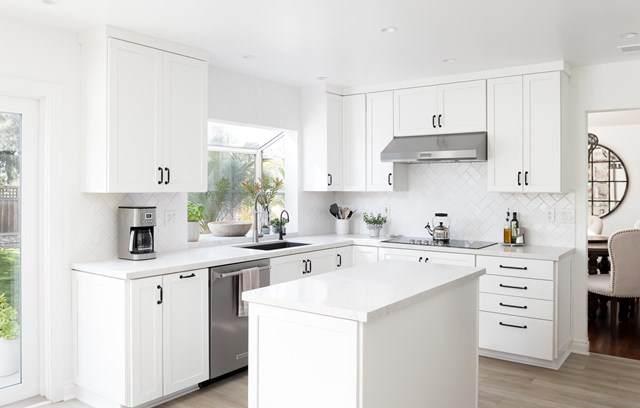 2124 Coolngreen Way, Encinitas, CA 92024 (#210008878) :: Koster & Krew Real Estate Group | Keller Williams