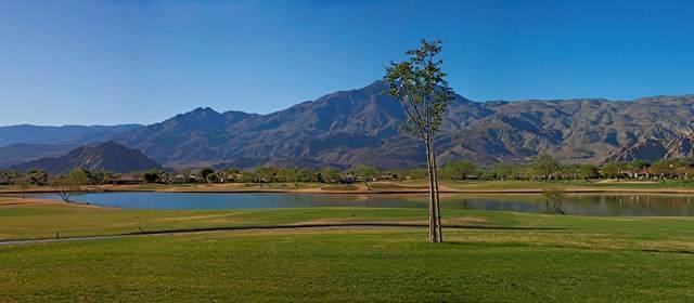 80355 Weiskopf, La Quinta, CA 92253 (#219060088DA) :: Wendy Rich-Soto and Associates