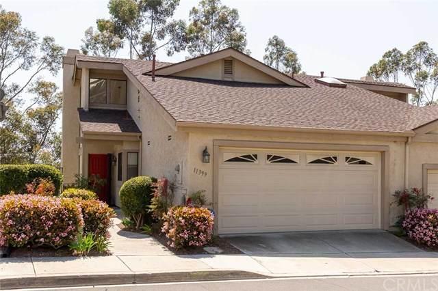 11399 Cascada Way, San Diego, CA 92124 (#DW21072403) :: Mainstreet Realtors®
