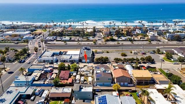 620 S Cleveland St, Oceanside, CA 92054 (#NDP2103656) :: Koster & Krew Real Estate Group | Keller Williams