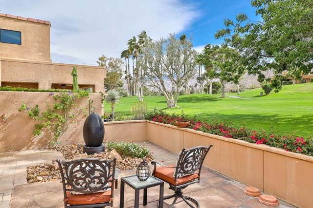 48827 Cassia Place, Palm Desert, CA 92260 (#219060097DA) :: Koster & Krew Real Estate Group | Keller Williams