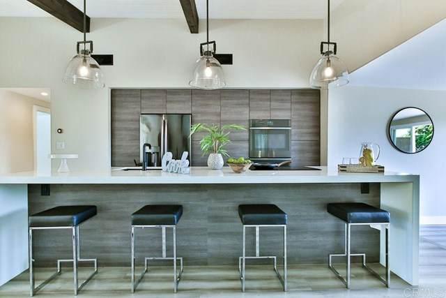 3969 Kenosha Avenue, San Diego, CA 92117 (#NDP2103658) :: Koster & Krew Real Estate Group | Keller Williams