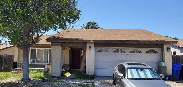 10654 Ponder Way, San Diego, CA 92126 (#210008915) :: Koster & Krew Real Estate Group   Keller Williams