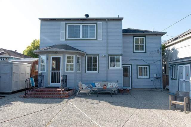870 Grant Place - Photo 1