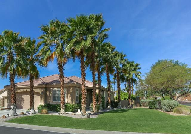 43501 Torphin Hill Place, Indio, CA 92201 (#219060099DA) :: eXp Realty of California Inc.