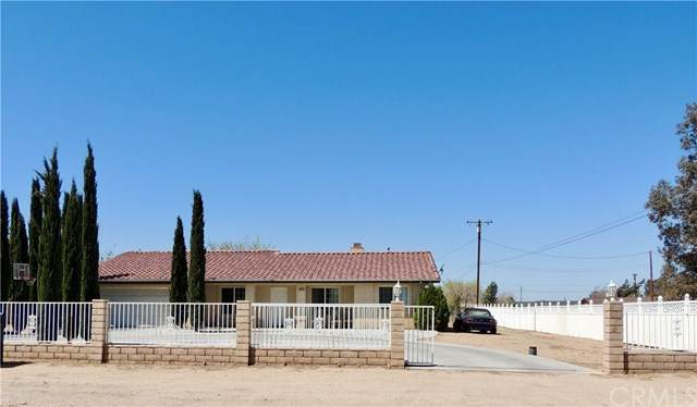 9448 Verdugo Avenue, Hesperia, CA 92345 (#EV21069892) :: Koster & Krew Real Estate Group | Keller Williams