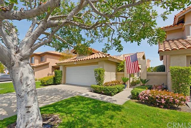 20 Via Candelaria, Coto De Caza, CA 92679 (#OC21071519) :: Legacy 15 Real Estate Brokers