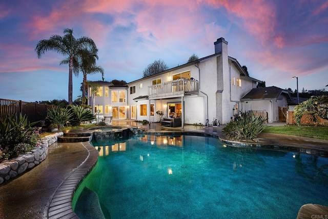 2332 Dana Ct, Carlsbad, CA 92008 (#NDP2103666) :: Koster & Krew Real Estate Group | Keller Williams