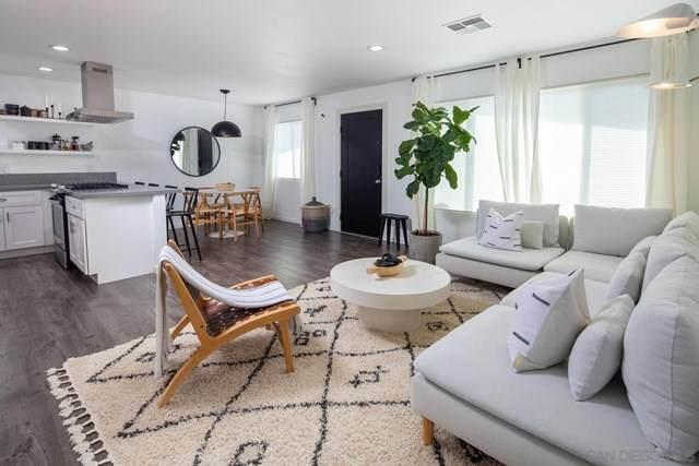 611 San Juhn St, Spring Valley, CA 91977 (#210008923) :: Koster & Krew Real Estate Group   Keller Williams