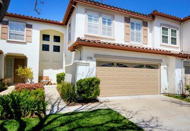 1740 Bluebird Ln, Carlsbad, CA 92011 (#NDP2103664) :: Koster & Krew Real Estate Group | Keller Williams