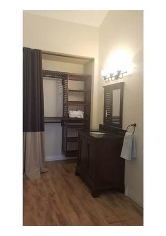 91 Whippoorwill Lane, Aliso Viejo, CA 92656 (#OC21071603) :: Pam Spadafore & Associates