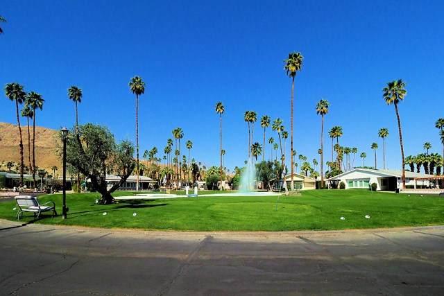 70260 Highway 111 #137, Rancho Mirage, CA 92270 (#219060104DA) :: Wahba Group Real Estate | Keller Williams Irvine