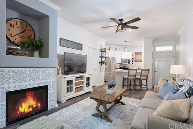 113 White Sands, Trabuco Canyon, CA 92679 (#OC21072593) :: Legacy 15 Real Estate Brokers