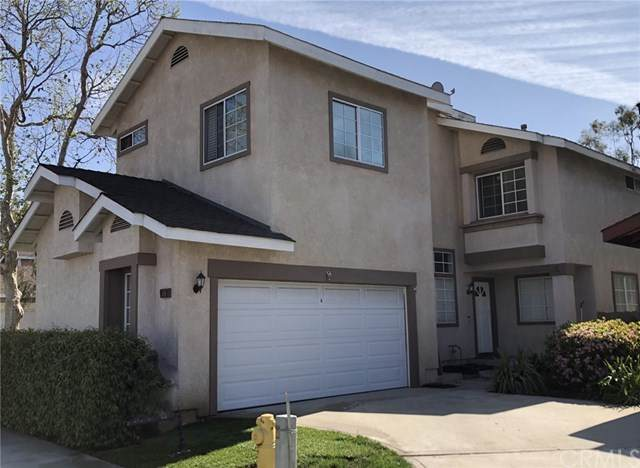 16 Potomac, Irvine, CA 92620 (#SW21069985) :: Mainstreet Realtors®