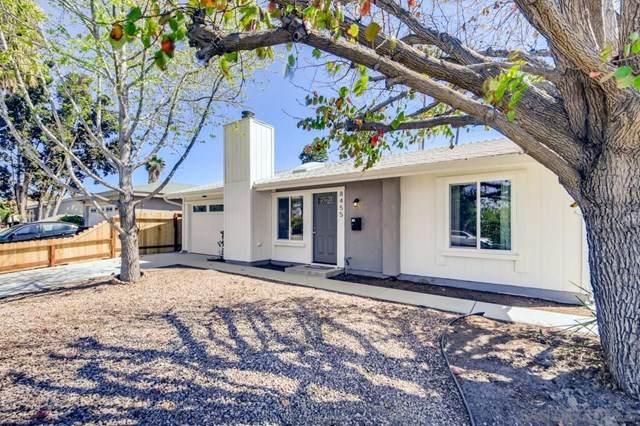 8455 Jade Coast Dr, San Diego, CA 92126 (#210008934) :: Koster & Krew Real Estate Group   Keller Williams