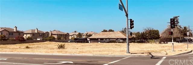 6699 W Riverside Drive, Chino, CA 91710 (#OC21072730) :: RE/MAX Masters
