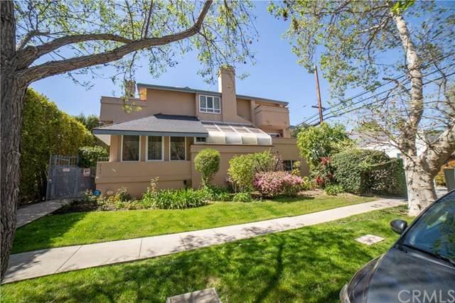 4179 Sunnyslope Avenue - Photo 1